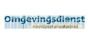 EHBO in Nederland EHBOinnederland EHBO'er ehbo'ers 6